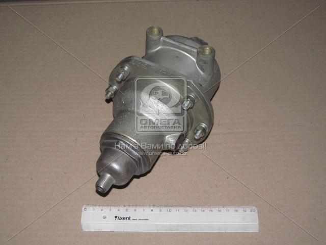 Влагомаслоотделитель МАЗ-256 (производство  БААЗ)  103-3511110-10