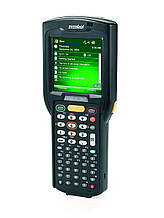 Терминал сбора данных Motorola MC3190 Straight б.у.