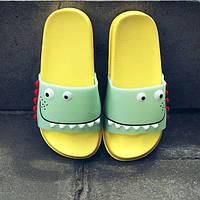 Пляжная обувь для мальчиков и ...
