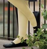 Ортопедические стельки Medi foot comfort