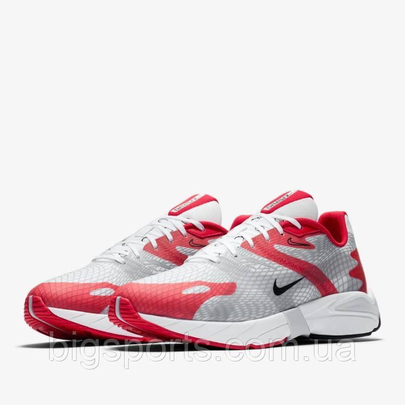 Кроссовки муж. Nike Ghoswift (арт.  CV3416-600)