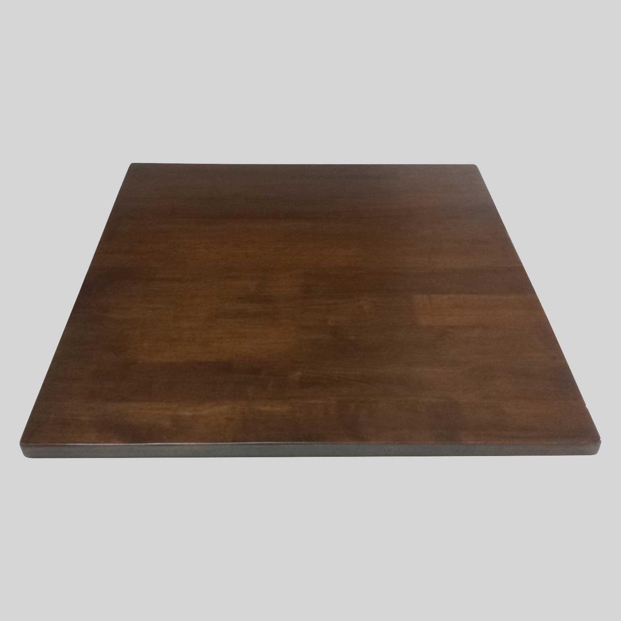 rubberwood_table_top_square_walnut.jpg