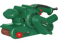 Шлифовальная ленточная машина DWT BS 07-75