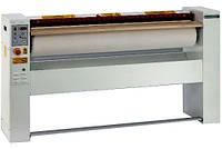 Каток гладильный S100/25 Grandimpianti