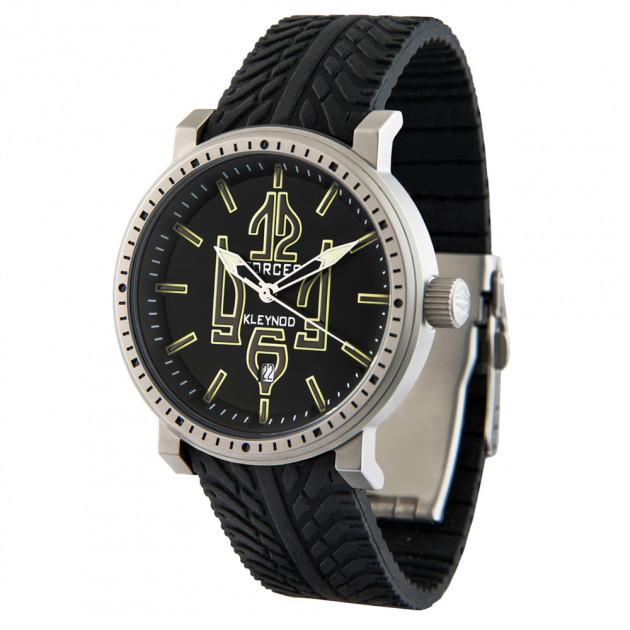 Часы мужские Kleynod KFS 510
