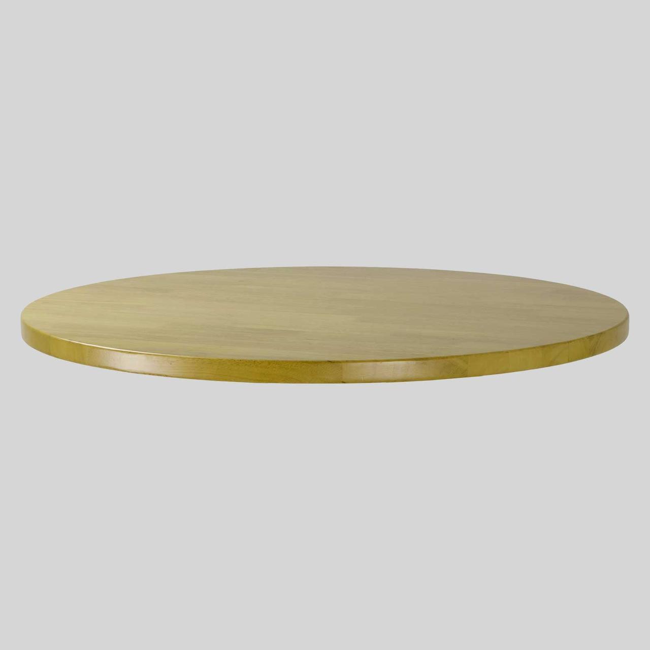round_table_top_light_oak_f_1.jpg