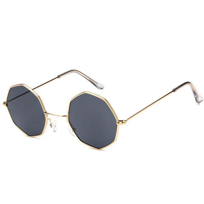 Сонцезахисні окуляри Gold R1