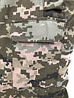 Брюки  БЕК-Т ММ-14, фото 4