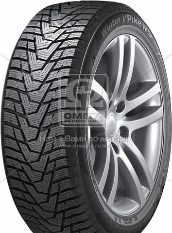 Шина 225/55R16 99T XL Winter i*Pike RS2 W429 (Hankook)  1023605