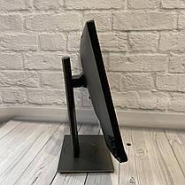 Монитор DELL 23 LED (Матрица IPS / DVI, VGA / Разрешение 1920x1080), фото 3