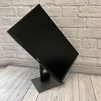 Монитор DELL 23 LED (Матрица IPS / DVI, VGA / Разрешение 1920x1080), фото 2