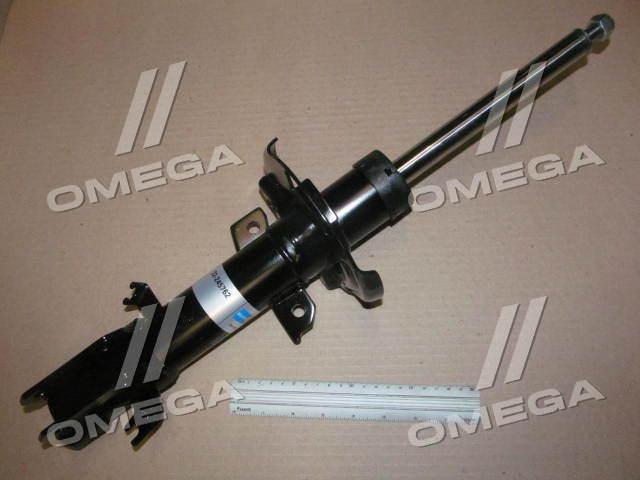 Амортизатор подвески ФОРД B-Max передний правый B4 (производство  Bilstein)  22-245762