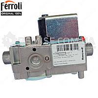 Газовый клапан Ferroli VK4105G 1245 Domiproject, FerEasy - 39819620