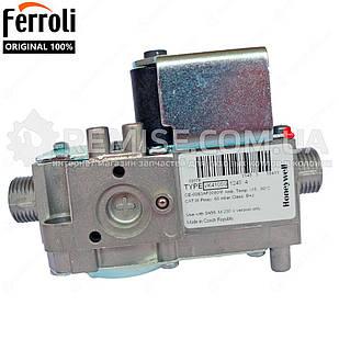 Газовый клапан Ferroli VK4105G Domiproject, FerEasy - 39819620