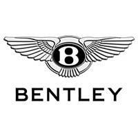 BENTLEY-