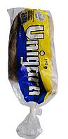 Пакля Unigarn (Унипак) в пакете 100 грамм
