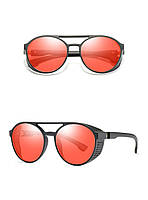 Солнцезащитные очки BlackRed G1, фото 2