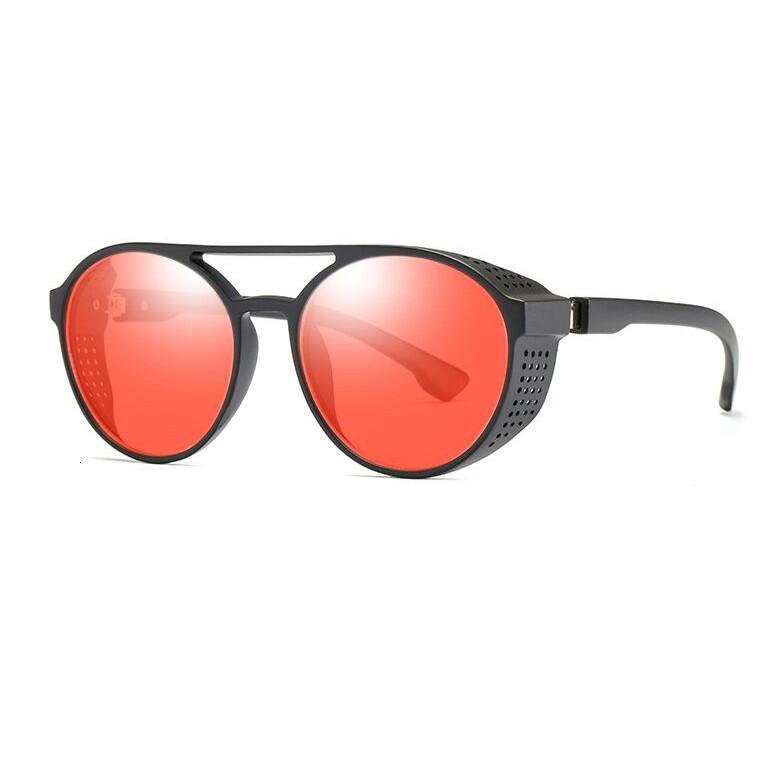 Солнцезащитные очки BlackRed G1