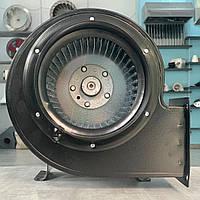 Радиальный CM 16.2 Dundar,центробежный,пылевой вентилятор