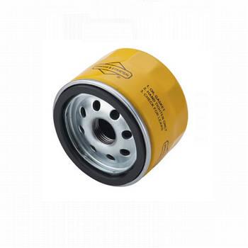 Масляный фильтр Husqvarna 696854