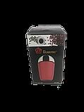 Кофемолка Измельчитель кофе Domotec MS 1306 200W, фото 4