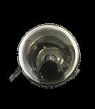 Кофемолка Измельчитель кофе Domotec MS 1306 200W, фото 3