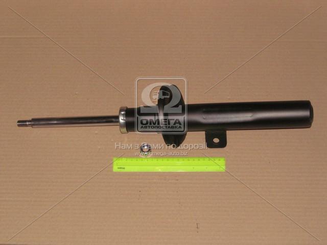 Амортизатор подвески Peugeot 406 передний правый газовый Excel-G (производство  Kayaba) ПЕЖО, 333727