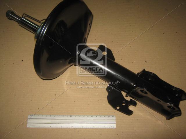 Амортизатор подвески ТОЙОТА CAMRY XV40 (Sport) передний левый газовый (производство  TOKICO)  B3256