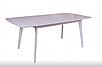 Кухонный стол -Модерн 1500(1900)X900 CO-293.4, фото 6