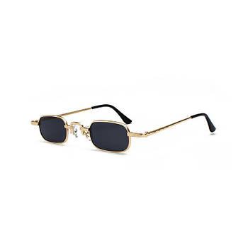 Сонцезахисні окуляри Gold R3