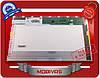 Матрица 15,6 LP156WF1-TLC1 LED FullHD