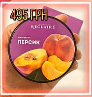 Крем - баттер для тела Персик, крем увлажняющий для тела, крем для тела