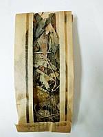 Гинкго билоба сухой лист 100 грамм