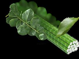 В наличии опоры для растений из стеклопластиковой арматуры!