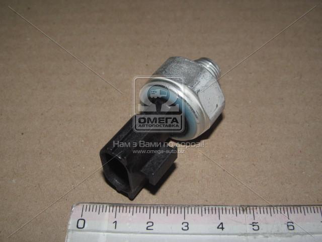 Датчик давления системы рулевого управления (пр-во Mobis)  575353K000