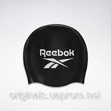 Плавательная шапочка Reebok Swim U Cap GK4291 2020