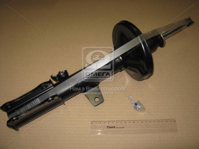 Амортизатор подвески Toyota Carina E задний левый газовый Excel-G (производство  Kayaba) ТОЙОТА, КAРИНA, 333113