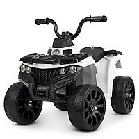 Квадроцикл электромобиль Bambi Racer арт. 4137EL-1