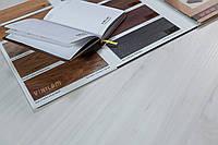 Виниловая плитка Vinilam Glue 3 мм (клеевая) Дуб Бремен 2541, фото 1