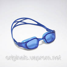 Очки для плавания Reebok Swim U Goggles GK4290 2020