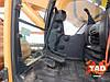 Гусеничный экскаватор HYUNDAI R300LC-9A (2012 г), фото 4