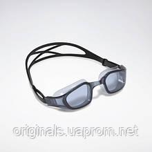 Очки для плавания Reebok Swim U Goggles GK4289 2020