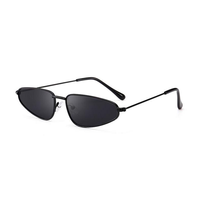 Солнцезащитные очки Black  R5