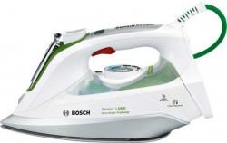 Утюг Bosch TDI902431E