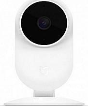 IP Камера Xiaomi Mijia Smart Camera 1080P (SXJ02ZM) (White)