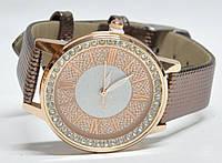 Часы женские 8001
