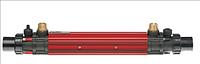 Теплообменник Elecro 49 kw G2 HE 49T