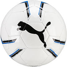 Мяч футбольный Puma Pro Training 2 MS 082819-02 Size 5
