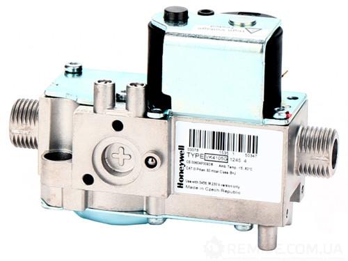 Газовый клапан Ferroli Honeywell VK4105G Domiproject FerEasy - 39819620