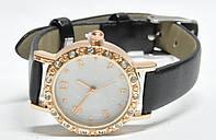 Часы женские 8002